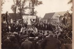 inauguration_monument_morts